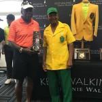Johnnie Walker Golf Bermuda May 6 2019 (82)