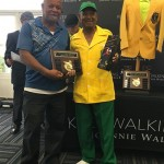 Johnnie Walker Golf Bermuda May 6 2019 (83)