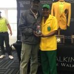 Johnnie Walker Golf Bermuda May 6 2019 (84)