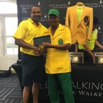 Johnnie Walker Golf Bermuda May 6 2019 (85)