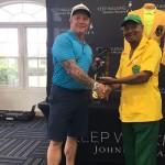 Johnnie Walker Golf Bermuda May 6 2019 (86)