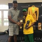 Johnnie Walker Golf Bermuda May 6 2019 (87)