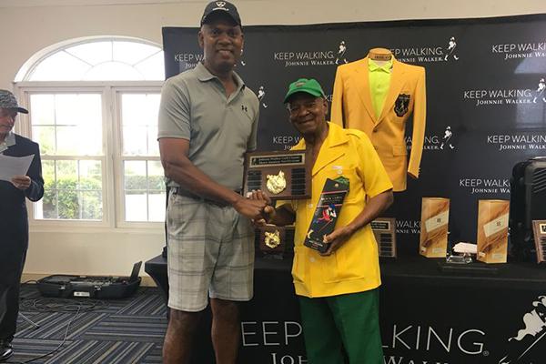 Johnnie-Walker-Golf-Bermuda-May-6-2019-87