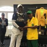 Johnnie Walker Golf Bermuda May 6 2019 (88)