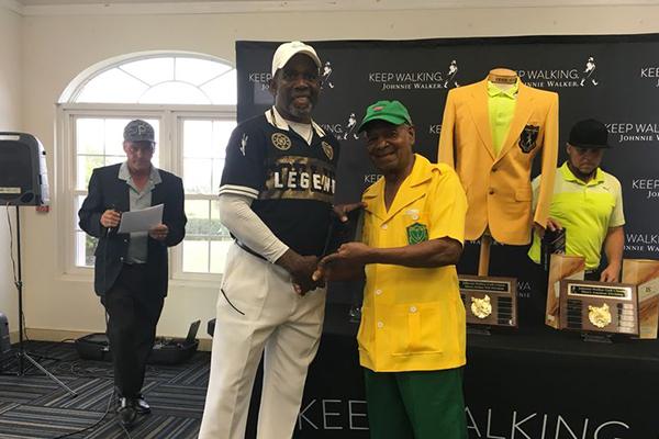 Johnnie-Walker-Golf-Bermuda-May-6-2019-88