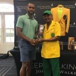 Johnnie Walker Golf Bermuda May 6 2019 (89)