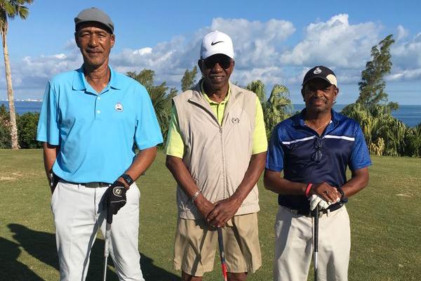 Johnnie-Walker-Golf-Bermuda-May-6-2019-9