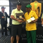 Johnnie Walker Golf Bermuda May 6 2019 (90)