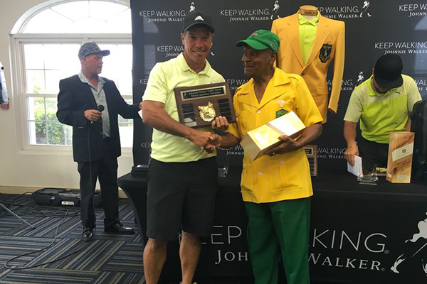 Johnnie-Walker-Golf-Bermuda-May-6-2019-90