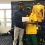 Johnnie Walker Golf Bermuda May 6 2019 (91)