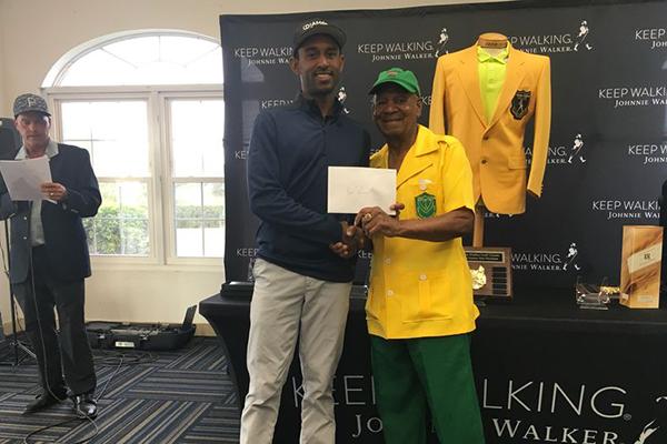 Johnnie-Walker-Golf-Bermuda-May-6-2019-91