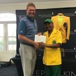 Johnnie Walker Golf Bermuda May 6 2019 (92)