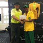 Johnnie Walker Golf Bermuda May 6 2019 (93)