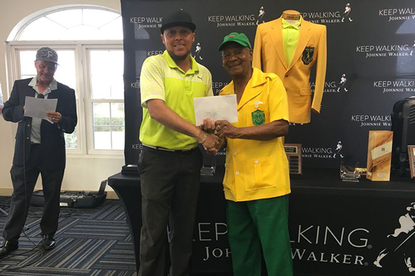 Johnnie-Walker-Golf-Bermuda-May-6-2019-93