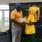 Johnnie Walker Golf Bermuda May 6 2019 (94)