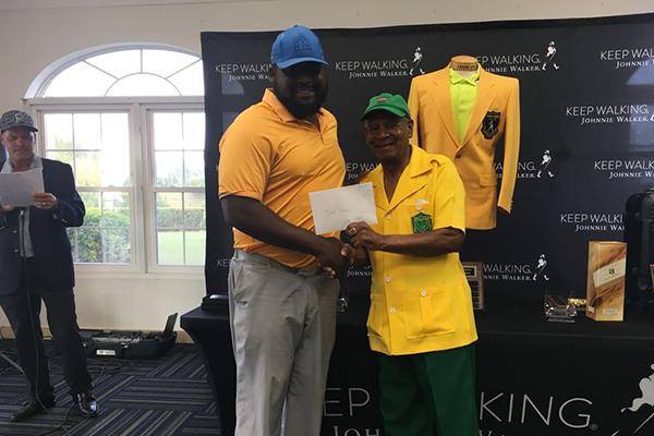 Johnnie-Walker-Golf-Bermuda-May-6-2019-94