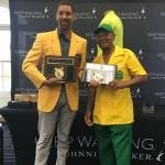 Johnnie Walker Golf Bermuda May 6 2019 (96)