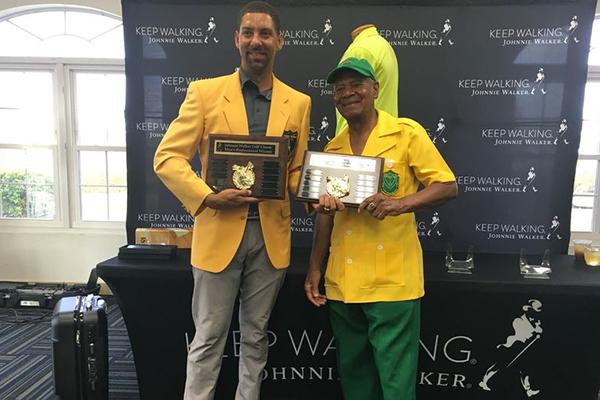 Johnnie-Walker-Golf-Bermuda-May-6-2019-96