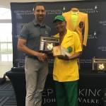 Johnnie Walker Golf Bermuda May 6 2019 (97)