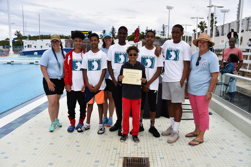 MATE Bermuda April 2019 (5)