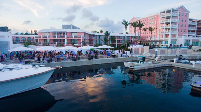 Marina Nights Bermuda May 2019 (1)