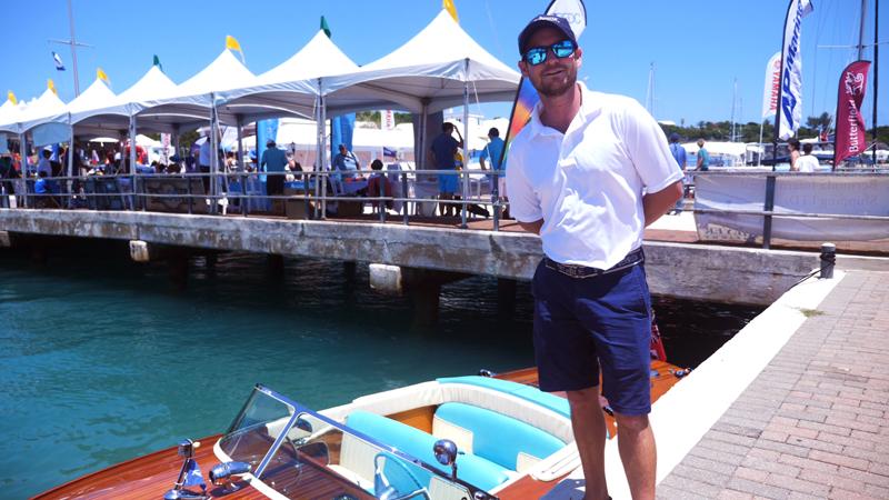 Marine Expo Bermuda May 2019 (10)