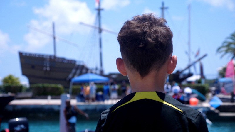 Marine Expo Bermuda May 2019 (11)