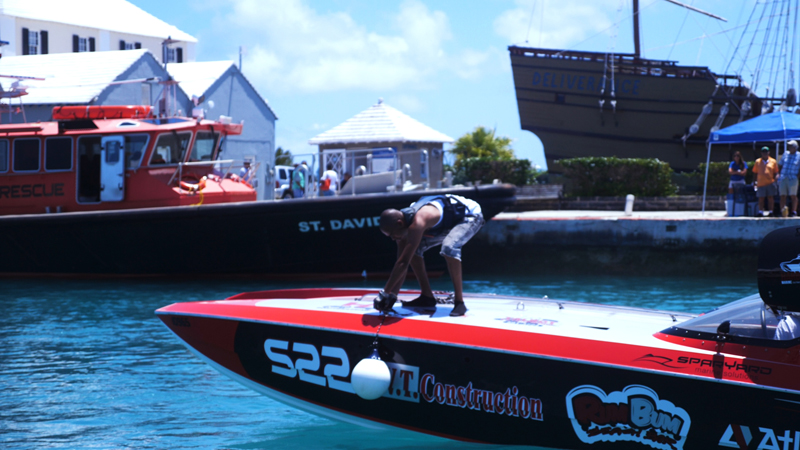 Marine Expo Bermuda May 2019 (12)