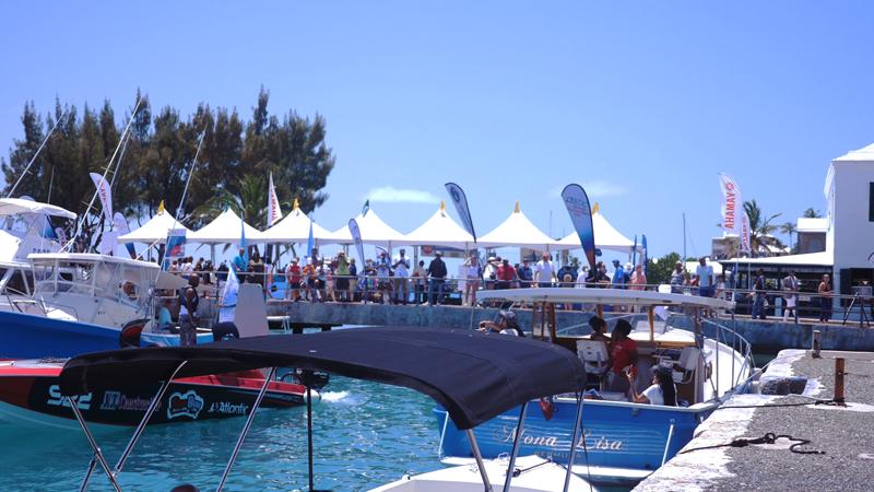 Marine Expo Bermuda May 2019 (13)