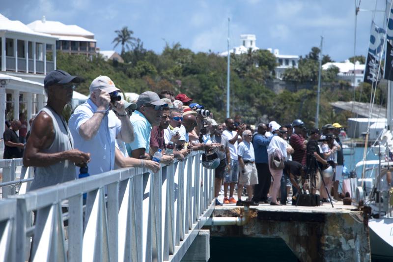 Marine Expo Bermuda May 2019 (14)