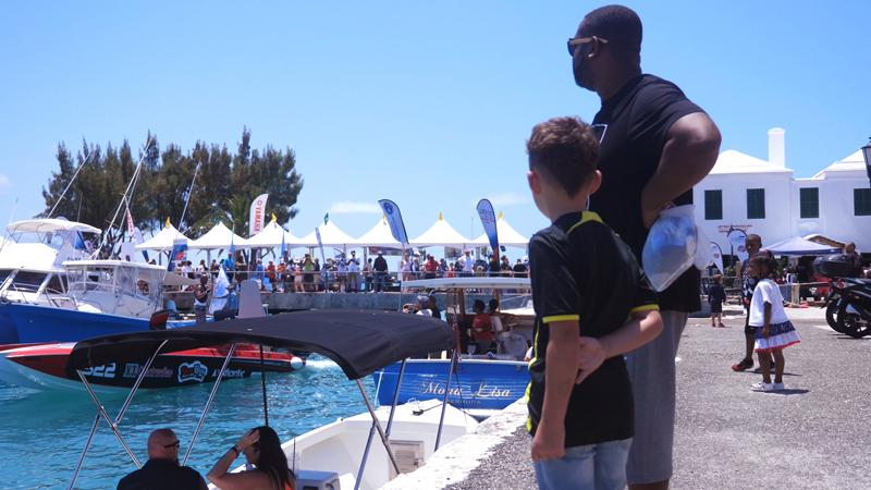 Marine Expo Bermuda May 2019 (15)