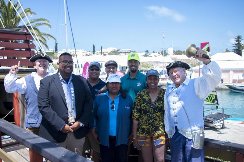 Marine Expo Bermuda May 2019 (16)