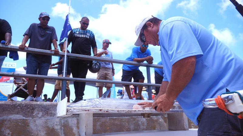 Marine Expo Bermuda May 2019 (3)