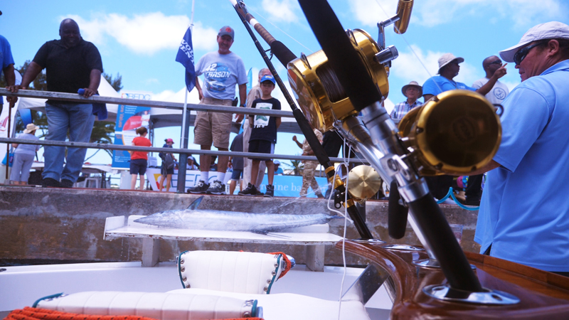 Marine Expo Bermuda May 2019 (4)