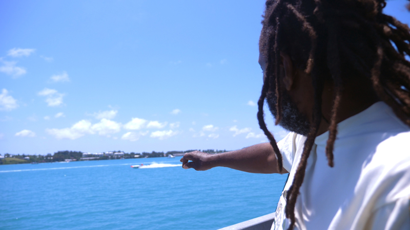Marine Expo Bermuda May 2019 (9)