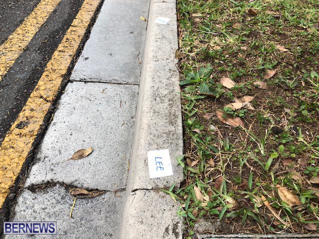 Marked spots Bermuda May 2019 (3)