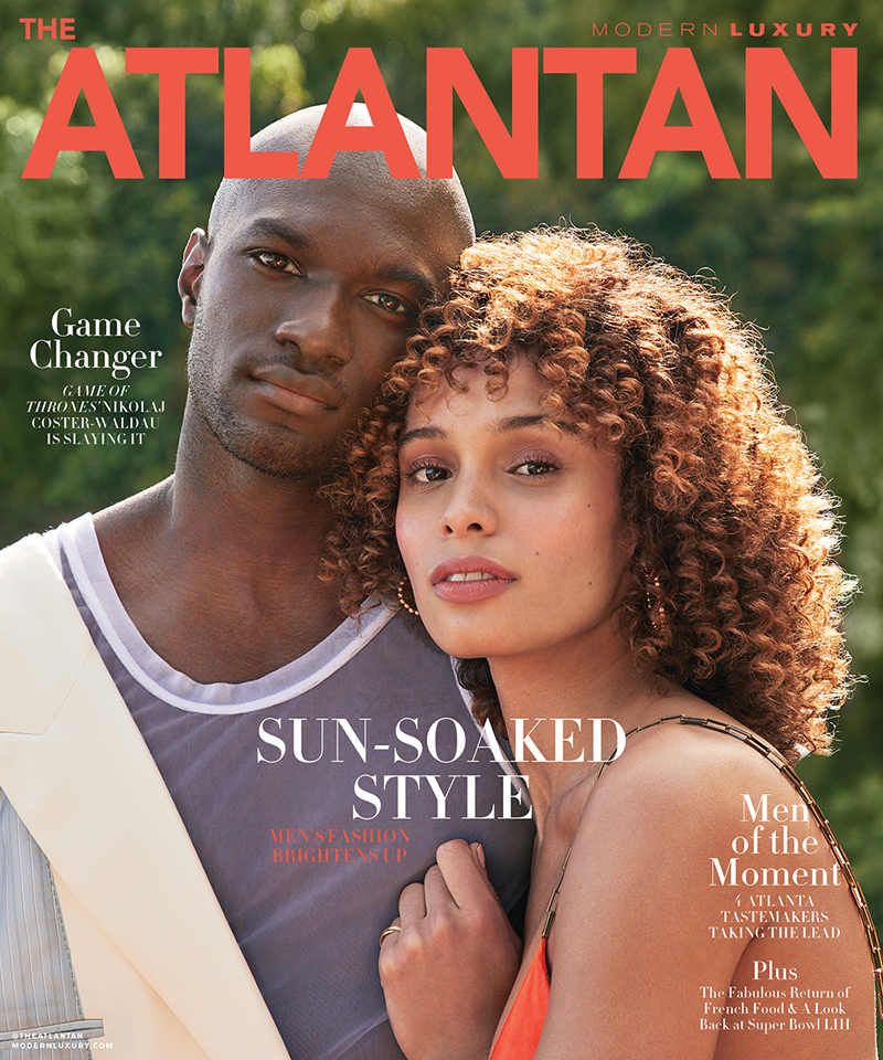Modern Luxury cover in Atlanta May 2019 (1)