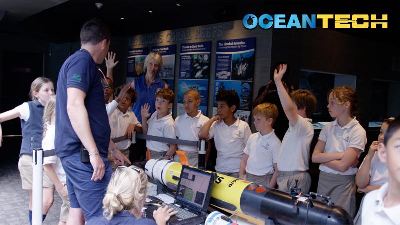Ocean Tech Bermuda May 2019 (2)