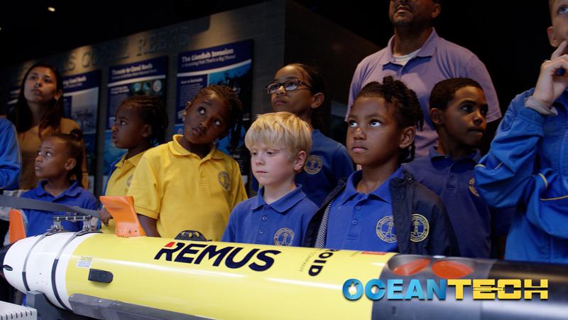 Ocean Tech Bermuda May 2019 (4)