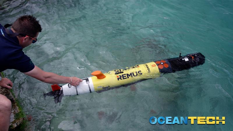Ocean Tech Bermuda May 2019 (5)