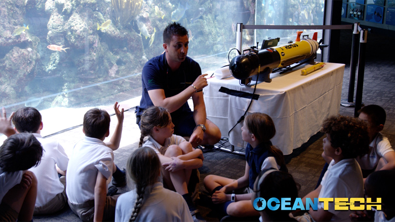 Ocean Tech Bermuda May 2019 (7)