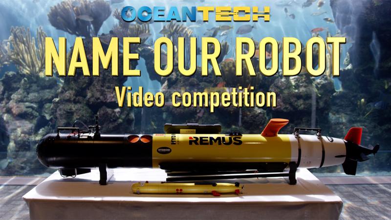 Ocean Tech Bermuda May 2019 (8)