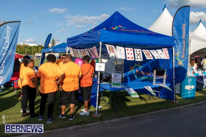 Relay-For-Life-Bermuda-May-17-2019-3090