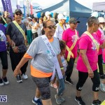 Relay For Life Bermuda, May 17 2019-3117