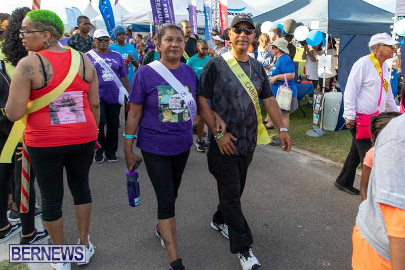 Relay-For-Life-Bermuda-May-17-2019-3119