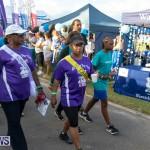 Relay For Life Bermuda, May 17 2019-3123