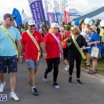 Relay For Life Bermuda, May 17 2019-3127