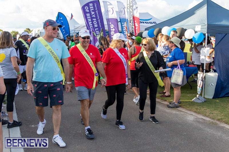 Relay-For-Life-Bermuda-May-17-2019-3127
