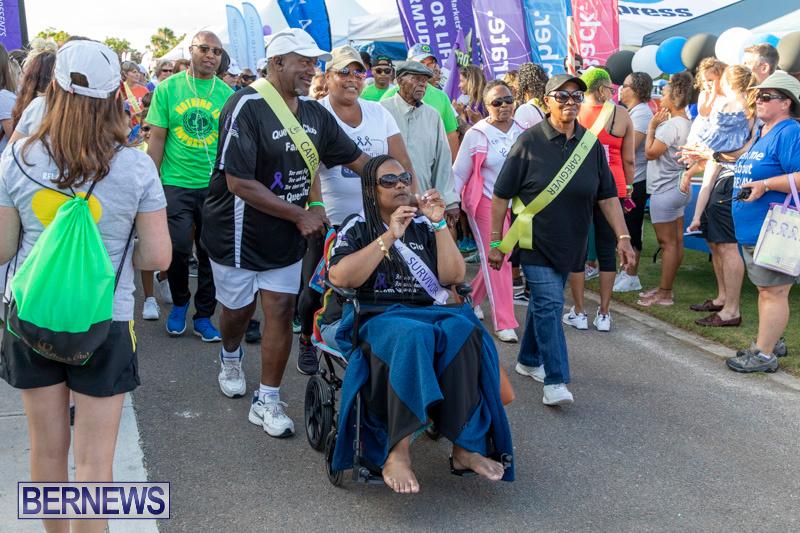 Relay-For-Life-Bermuda-May-17-2019-3131