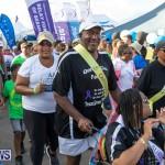 Relay For Life Bermuda, May 17 2019-3134